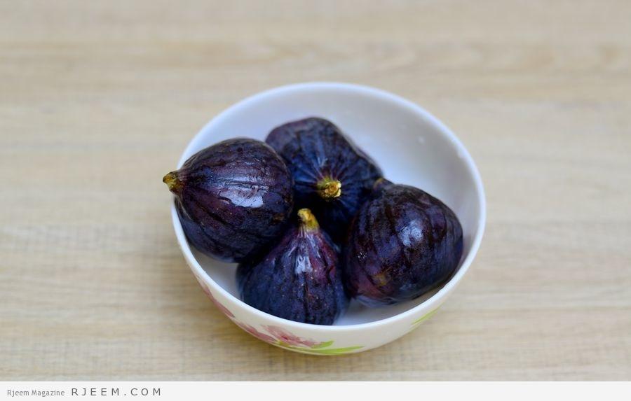 Photo of فوائد فاكهة التين