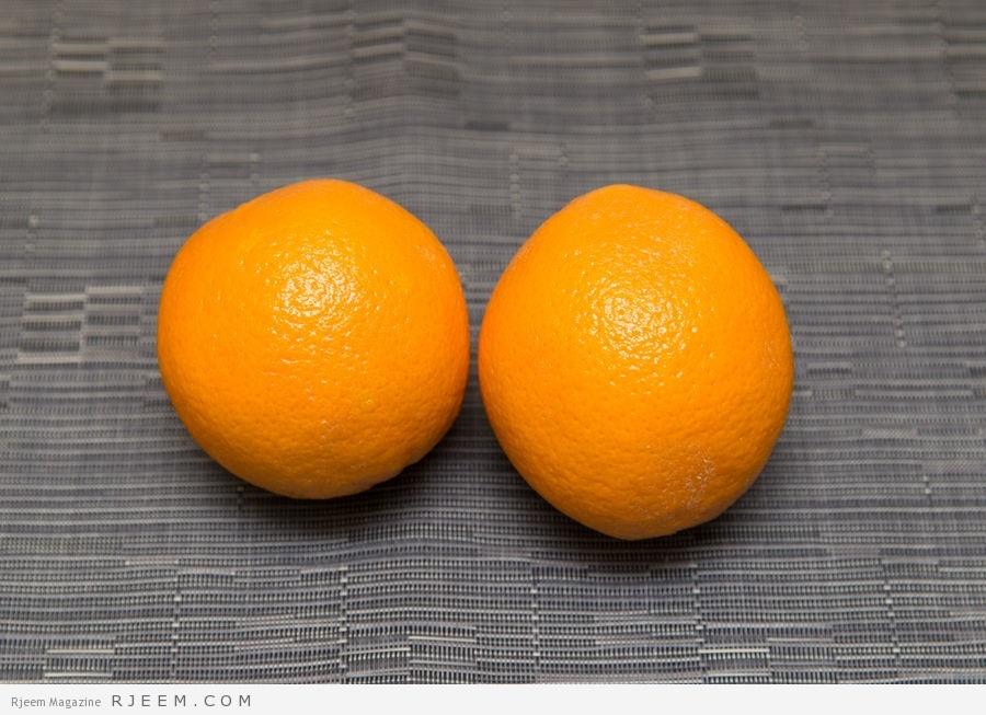 Photo of فوائد زيت زهرة البرتقال