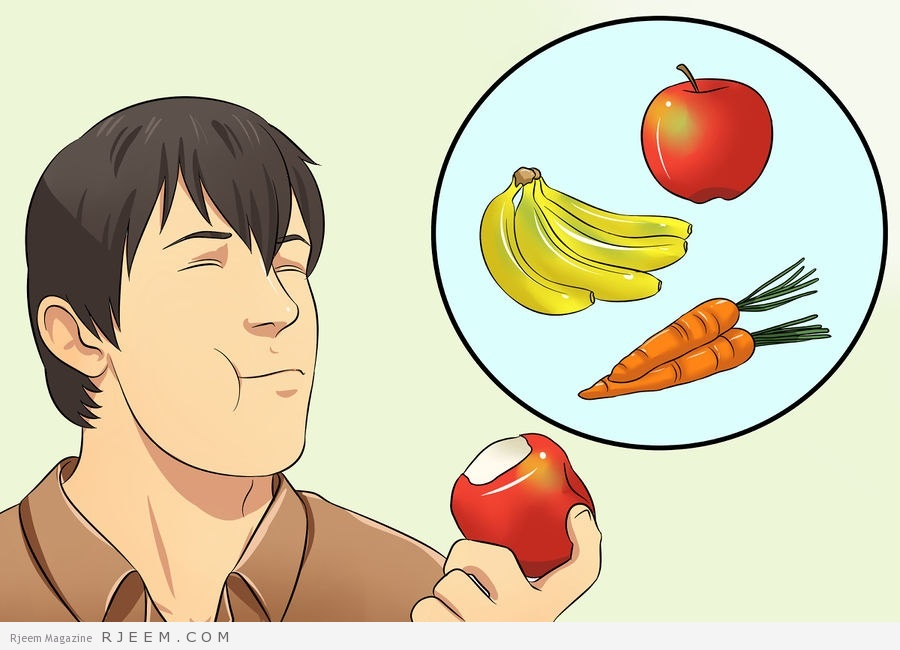 Photo of النظام الغذائي الخاص بمرضى القلب