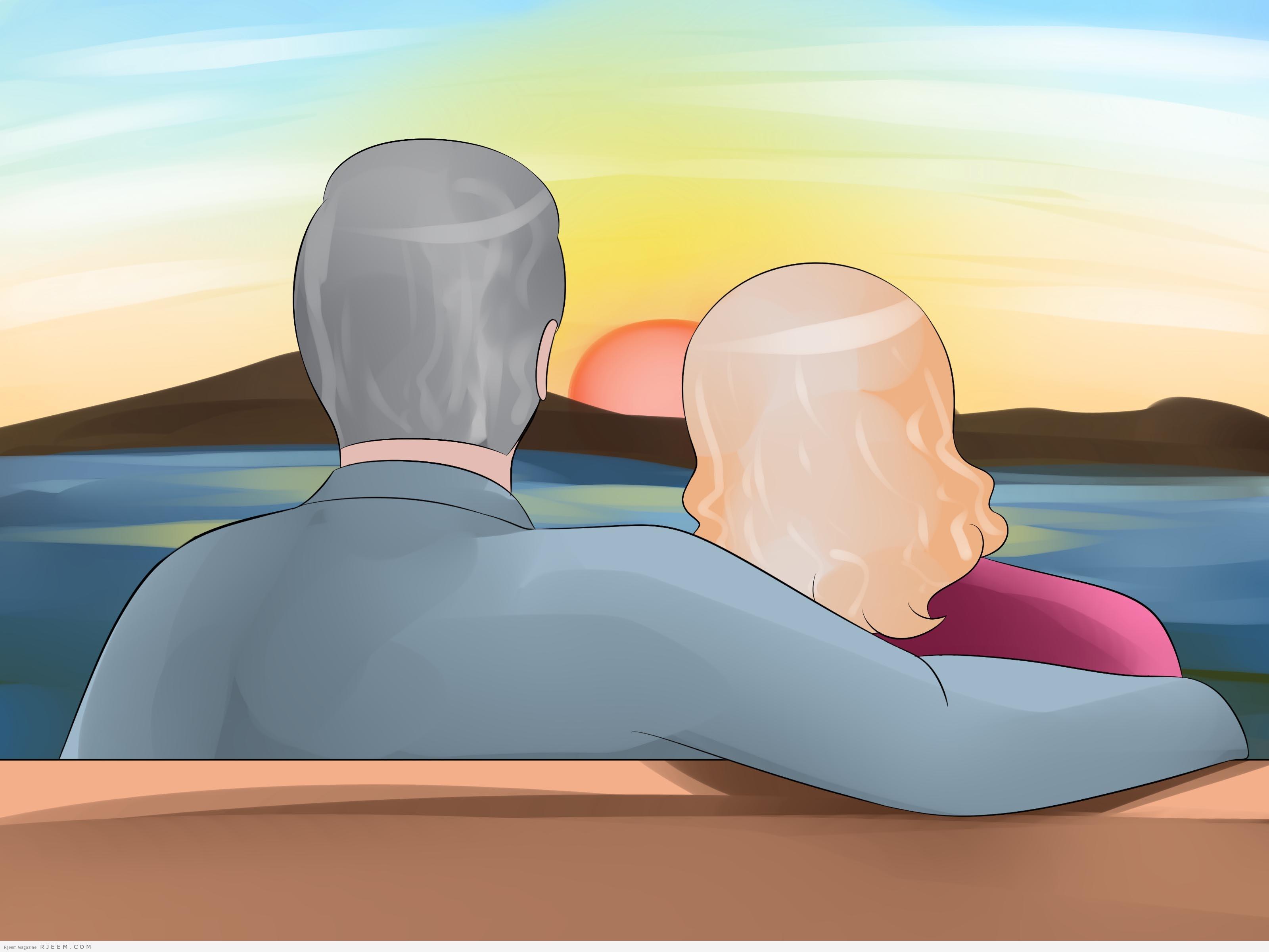 Photo of 5 نصائح سحرية لتجنب حدوث المشاكل الزوجية