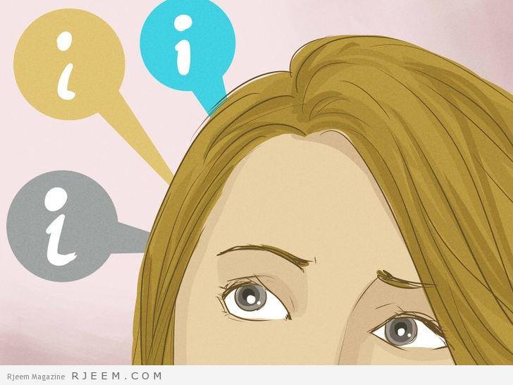 Photo of 12 نصيحة للمرأه لتتخطى الآثار السلبية للطلاق