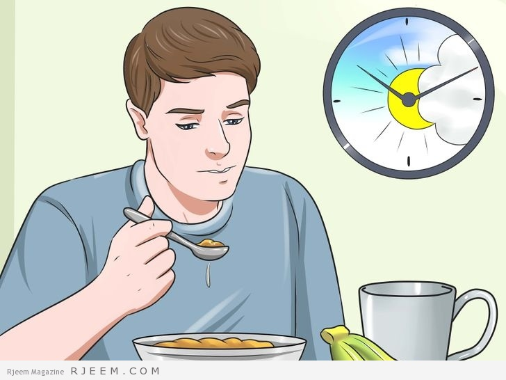 Photo of 6 عوامل تسبب الشعور بالجوع