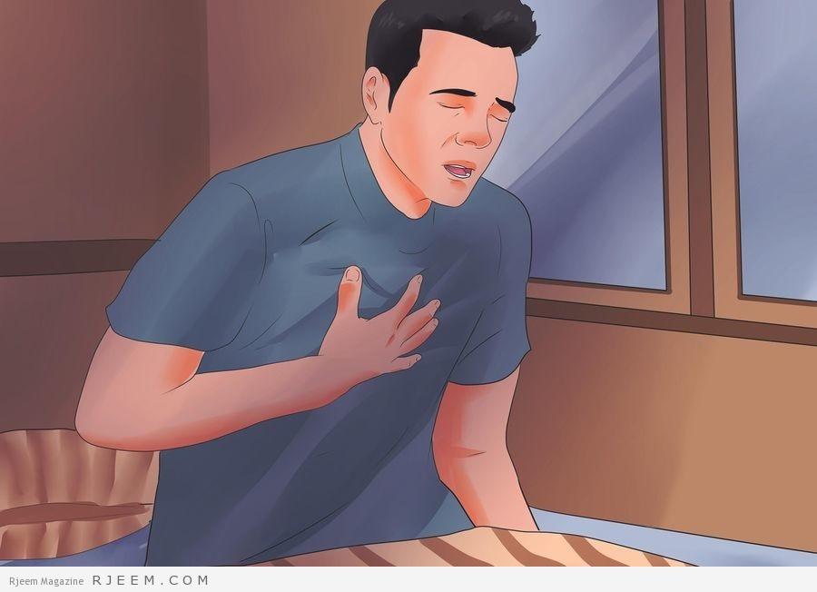 Photo of أمراض القلب التي يسببها السكري