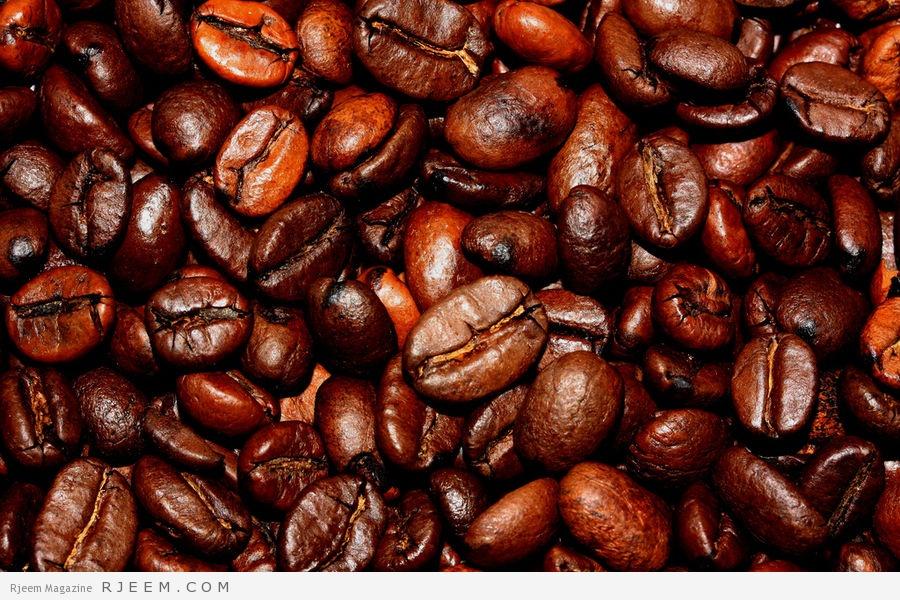 Photo of خلطات القهوة الجمالية