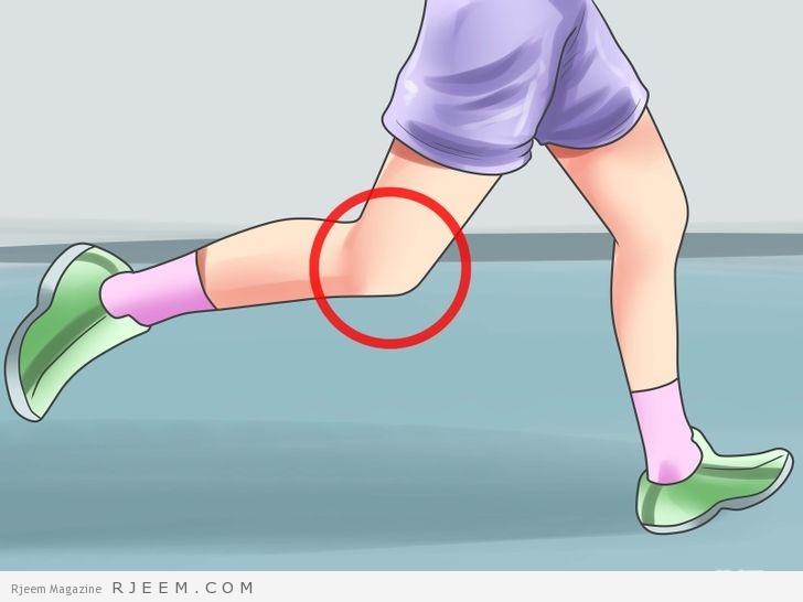 نصائح لتقوية العظام والمفاصل