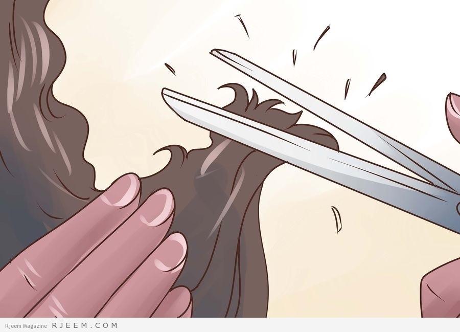 Photo of أفضل طرق تكثيف الشعر