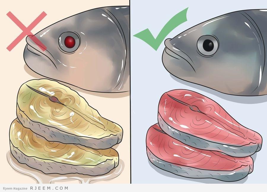 Photo of انواع الاسماك و فوائدها