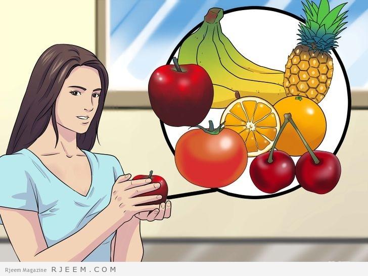 Photo of 5 اطعمة لزيادة الكولسترول الجيد