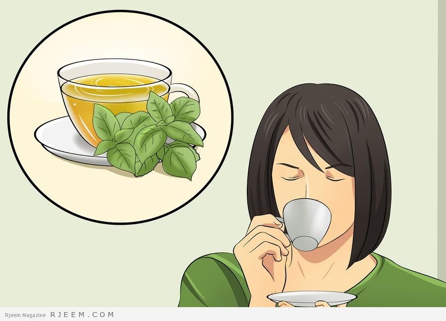 Photo of غذاء مرضى ارتفاع ضغط الدم