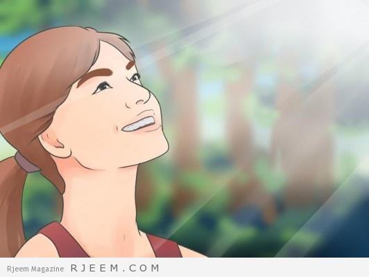 6 نصائح للتخلص من الضغوط النفسية