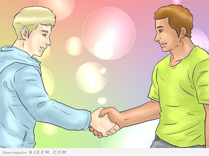 Photo of 12 طريقة لكسب ثقة الناس