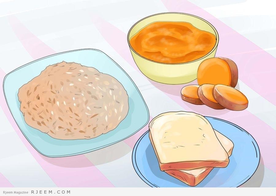 Photo of اغذية لمحاربة النحافة