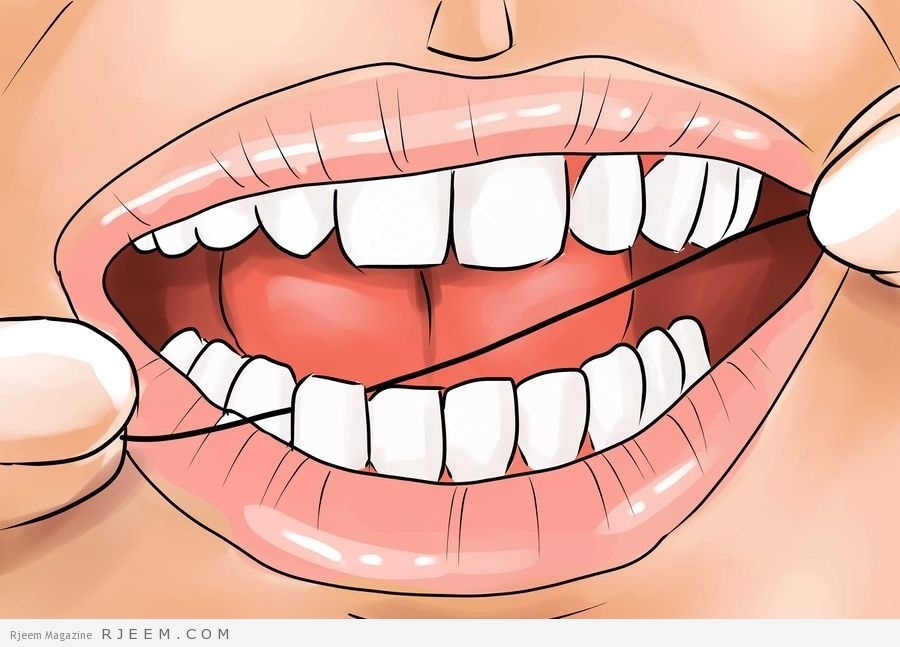 Photo of افضل طرق تبييض الاسنان