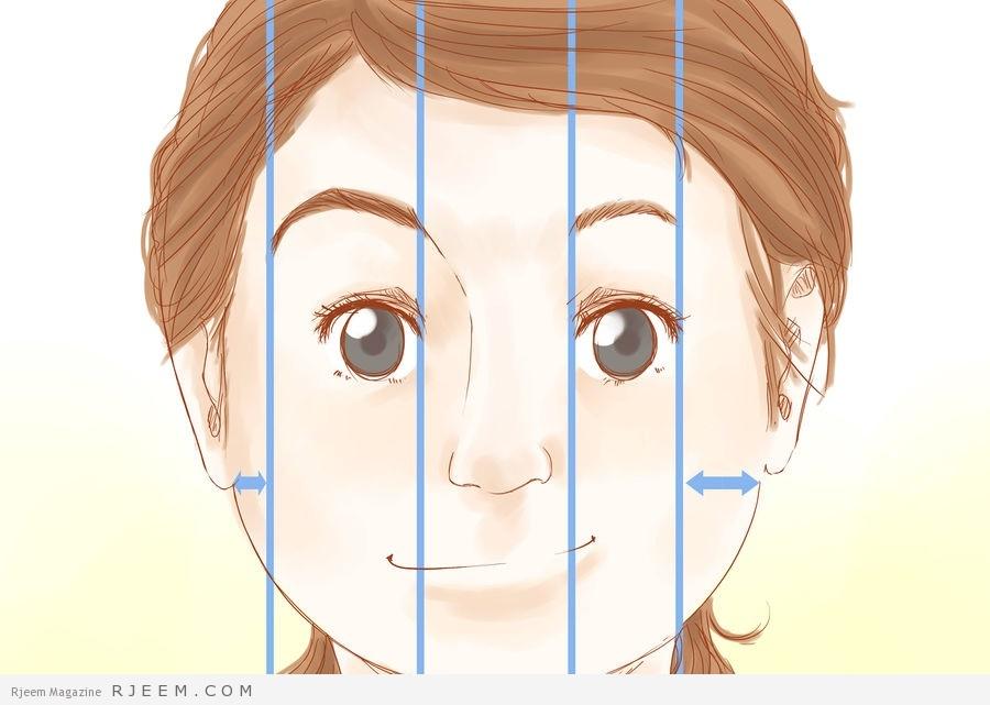 Photo of علاج نحافة الوجه