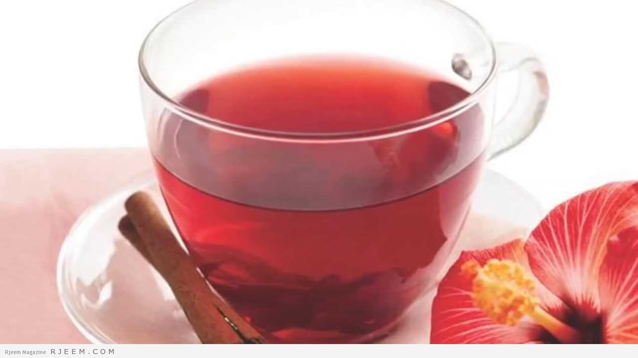 Photo of فوائد و اضرار شاي الكركديه