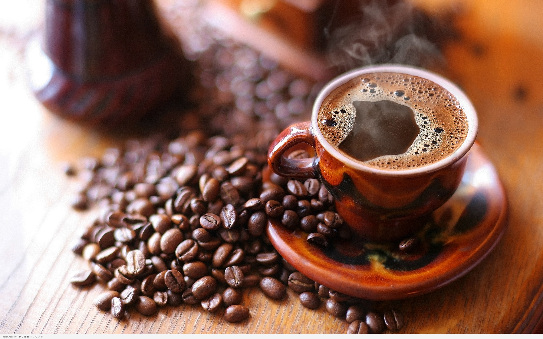 Photo of اضرار حقيقية لكثرة شرب القهوة
