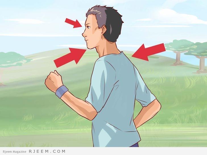 Photo of 10 فوائد صحية لرياضة المشي
