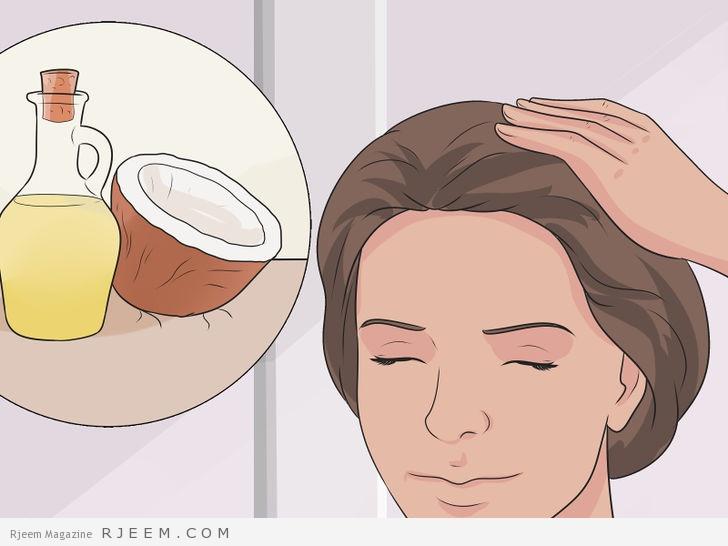 Photo of 10 خلطات طبيعية لتطويل الشعر