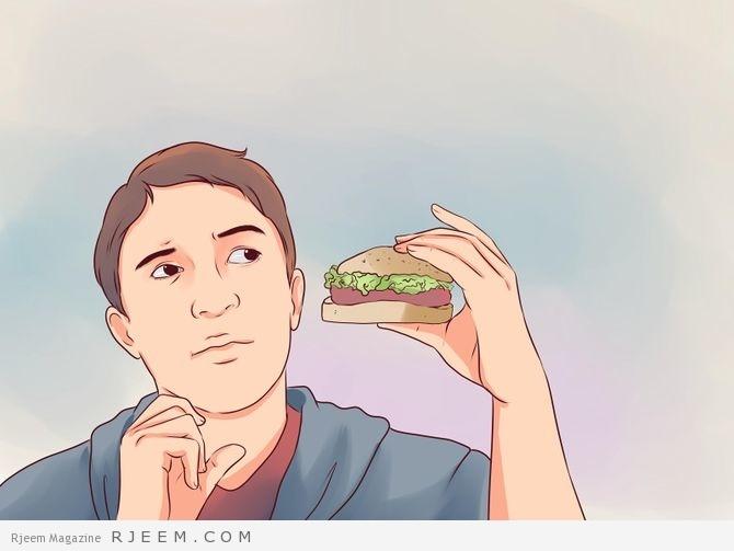 Photo of 10 مفاهيم خاطئة حول التخسيس وانقاص الوزن