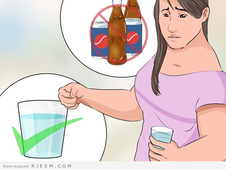 Photo of 10 عادات خاطئة تؤدي الى السمنه وزيادة الوزن
