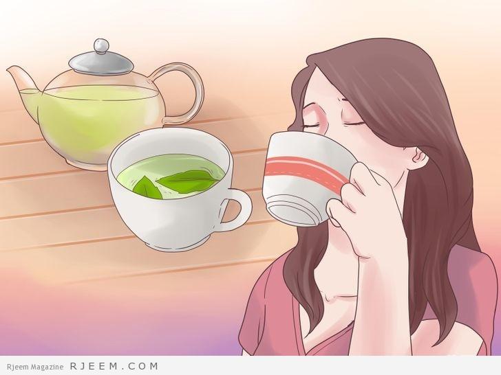 Photo of 18 فائدة صحية لشاي النعناع