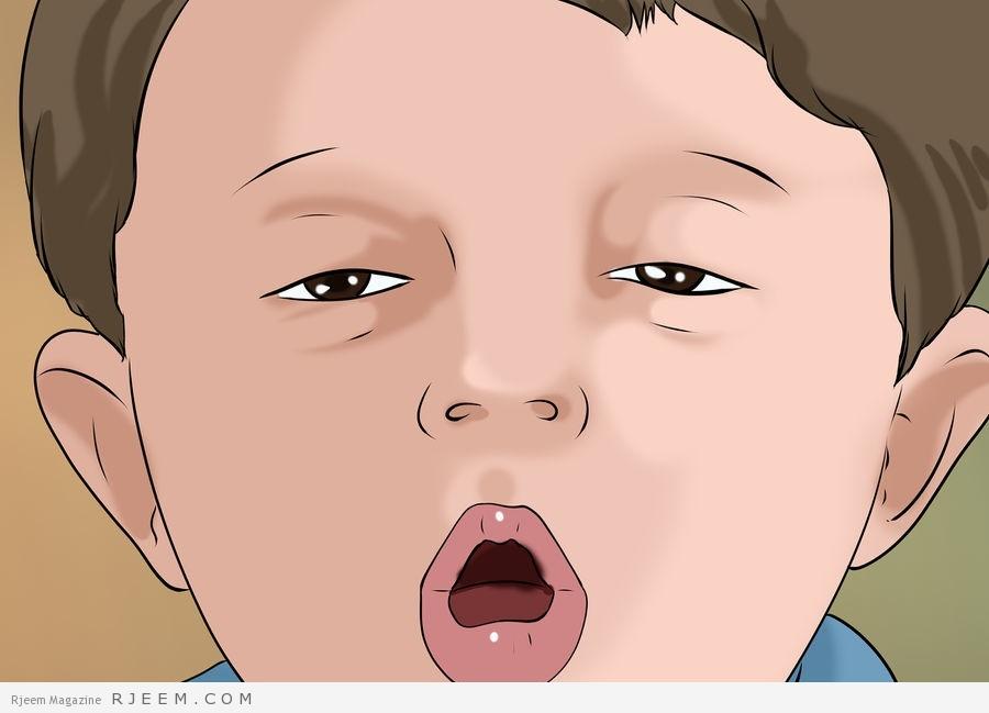 Photo of اعراض ازمة الربو عند الاطفال