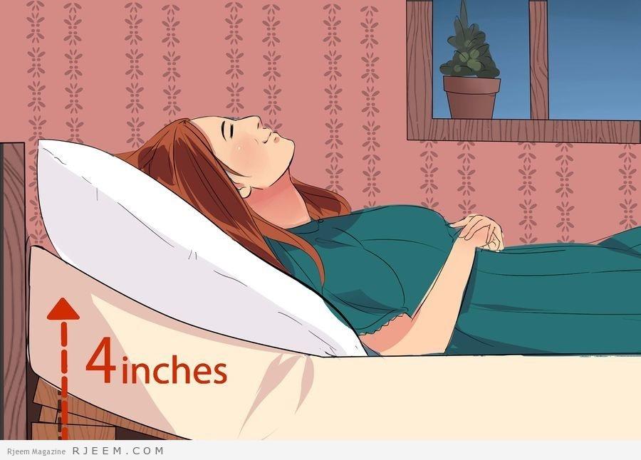 Photo of السعال الجاف أثناء الحمل