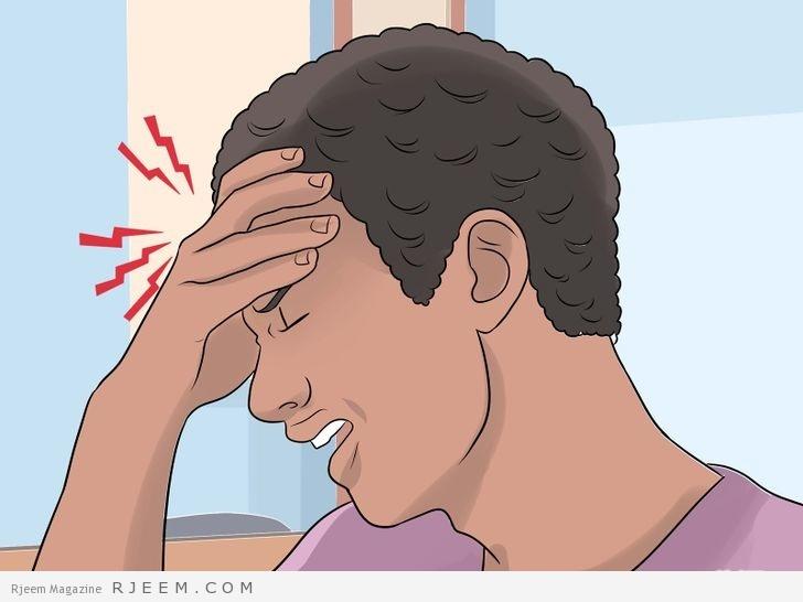 Photo of 8 اعراض تدل على وجود ورم دماغي