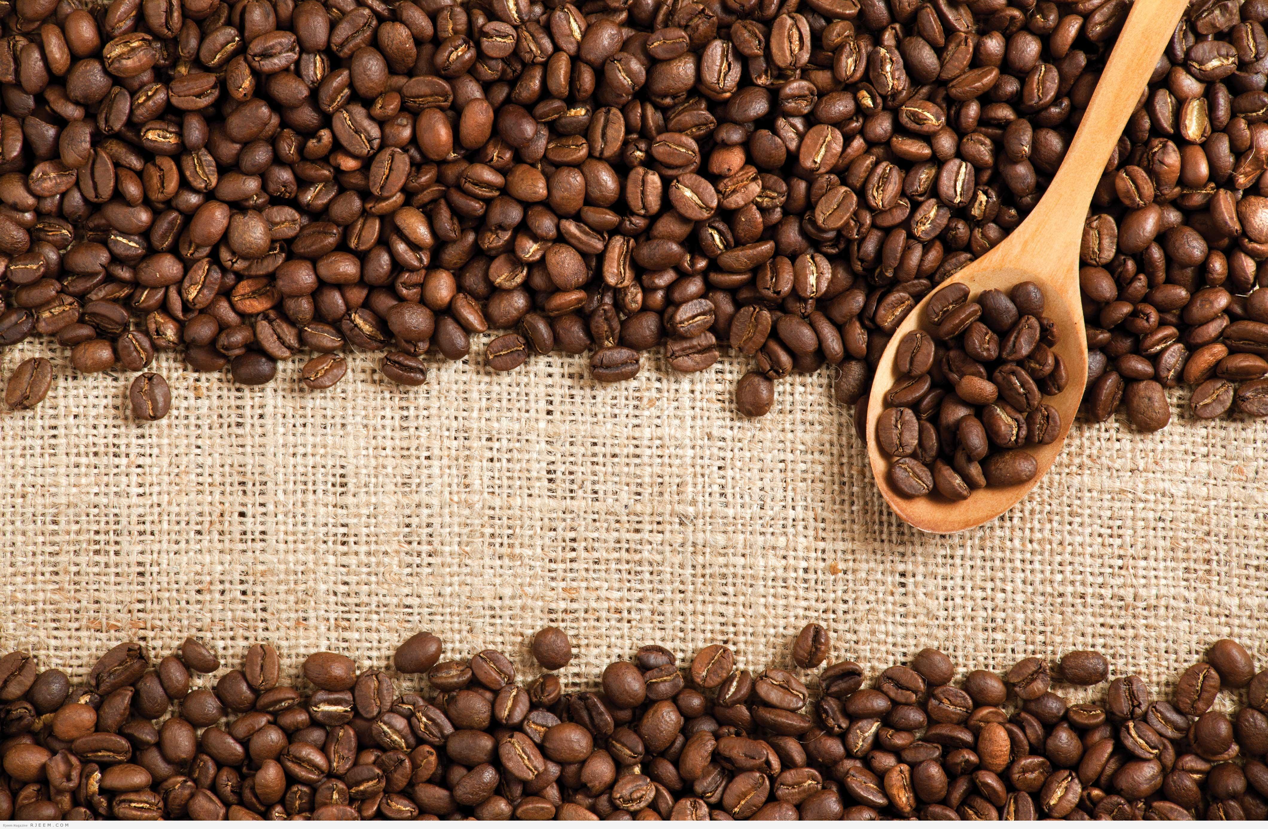 Photo of فوائد القهوة الجماليه