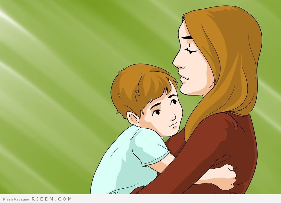 Photo of شلل الاطفال