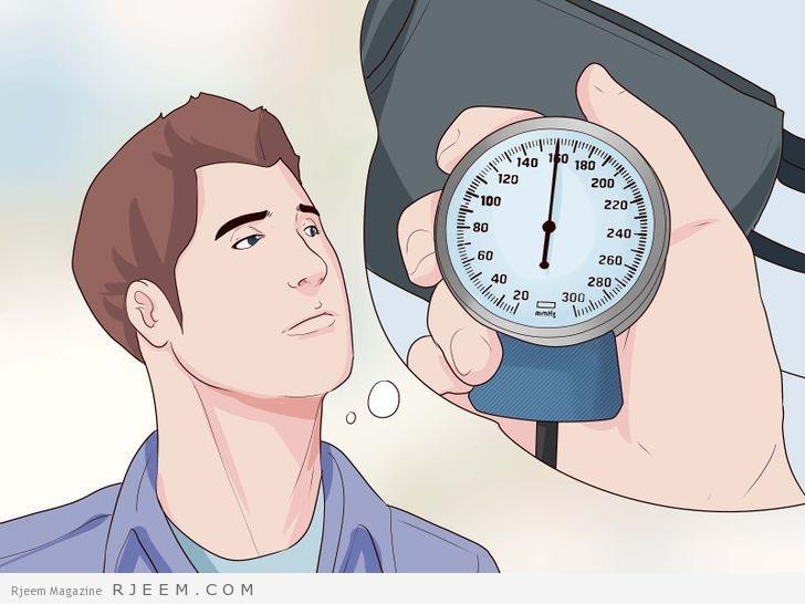 Photo of اطعمة تقلل ضغط الدم المرتفع