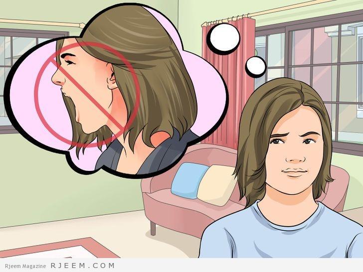 Photo of 11 نصيحة للتعامل مع غضب الزوجه