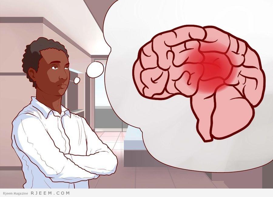 Photo of طرق حماية الدماغ