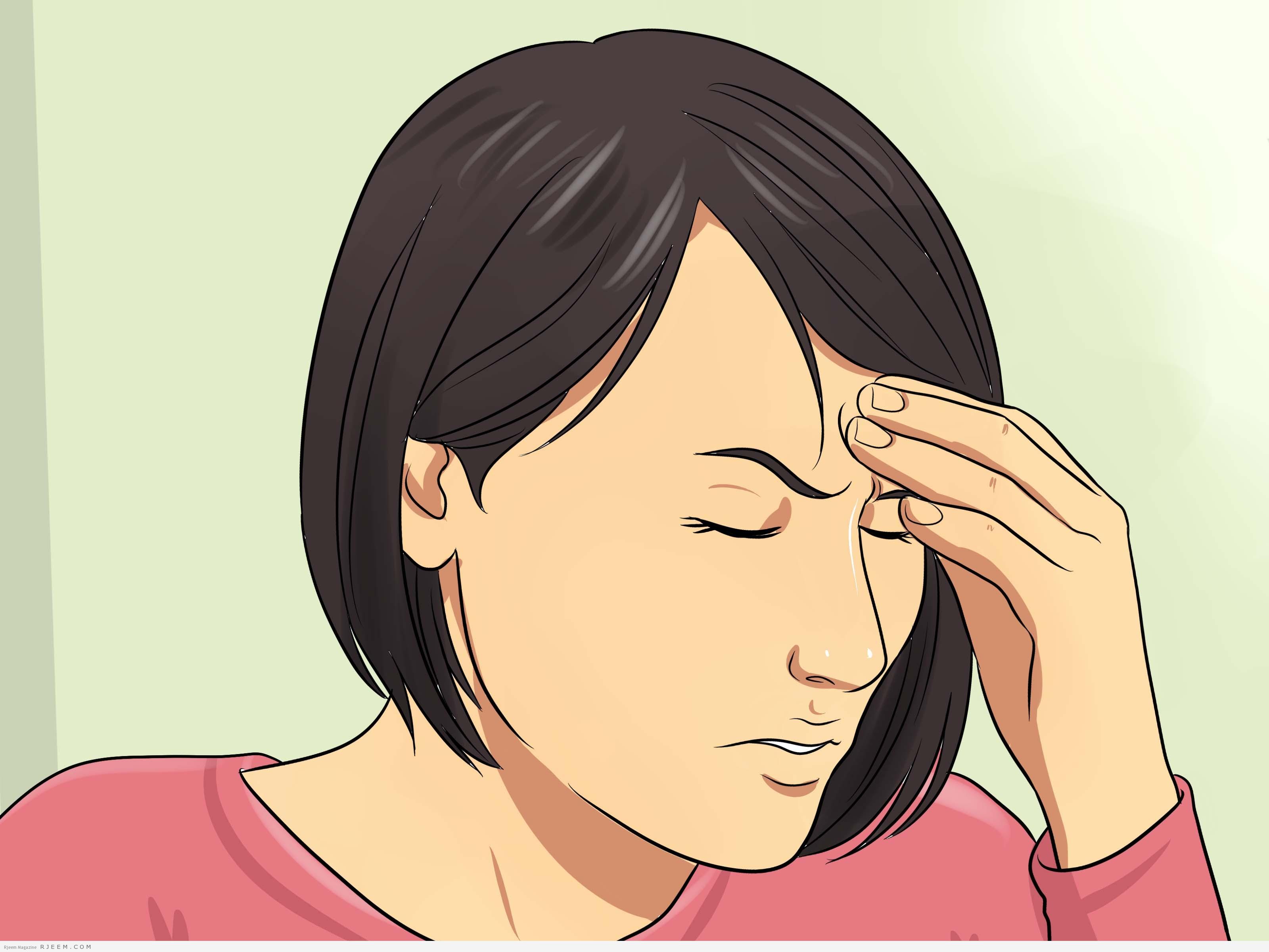 Photo of 5 عادات تسبب الارهاق والتعب