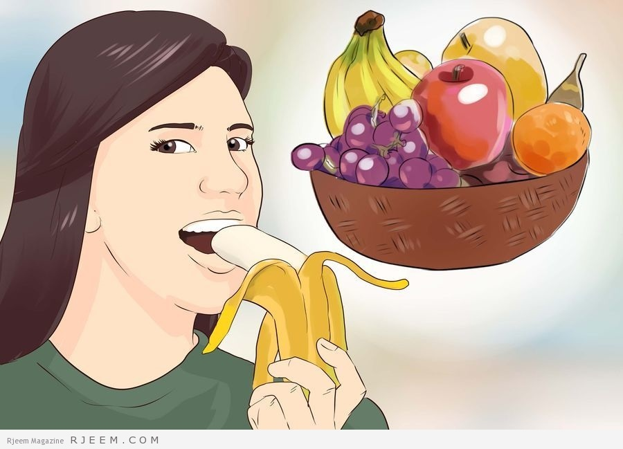 Photo of أغذية تعالج مرض فقر الدم