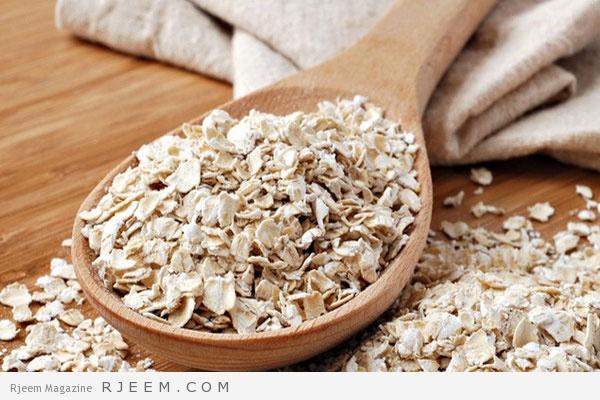 7 فوائد صحية لتناول الشوفان على الافطار