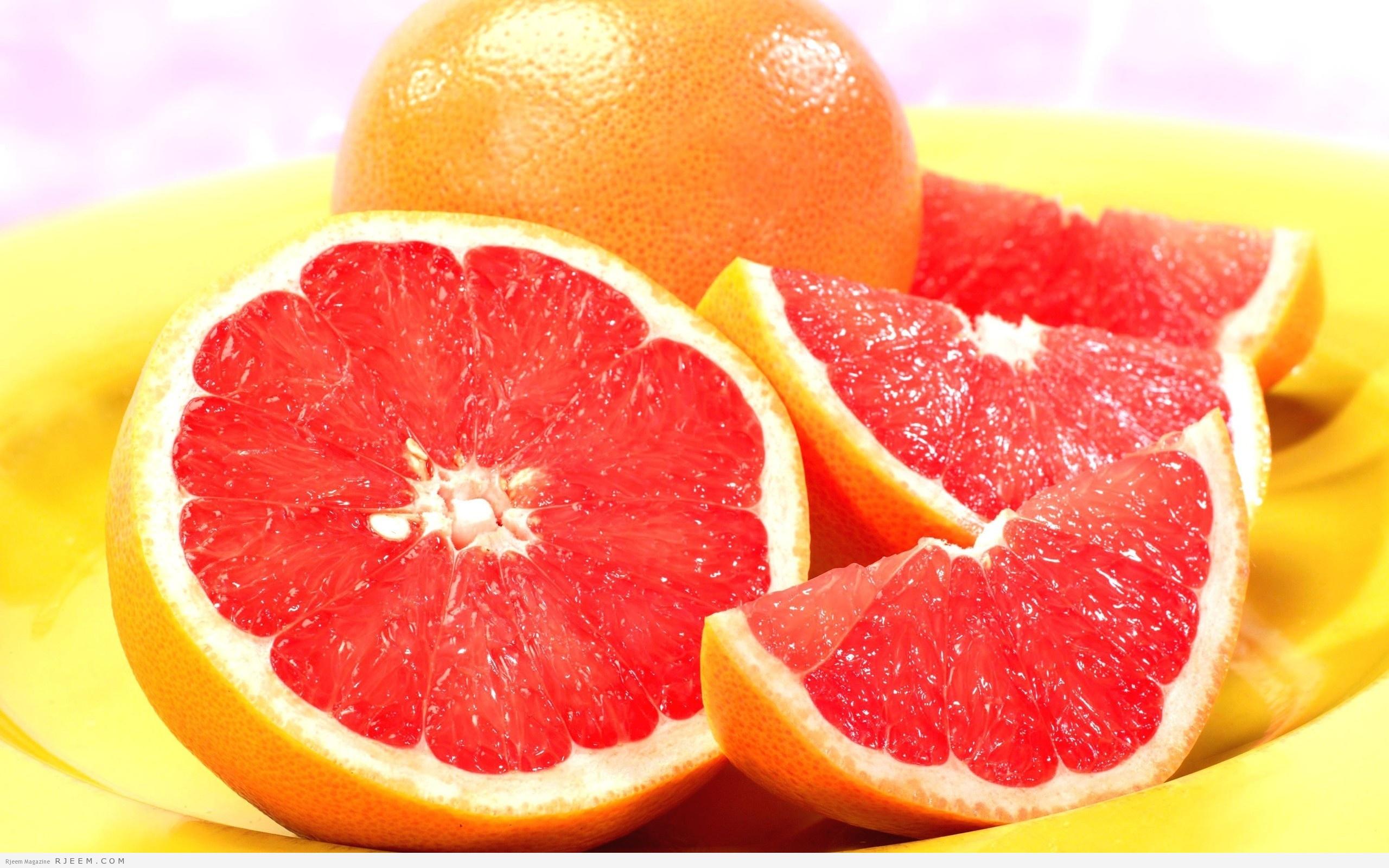Photo of فوائد عظيمة للبرتقال