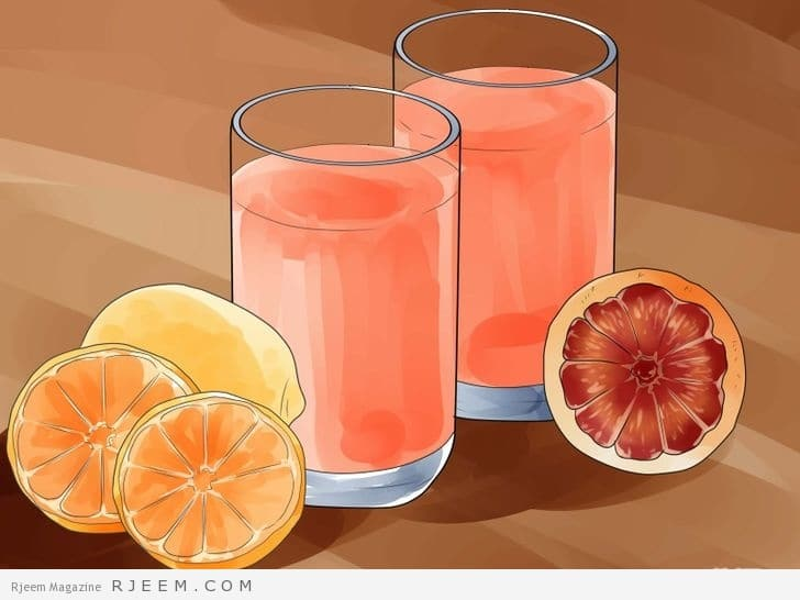 Photo of 12 من فوائد البرتقال للأطفال
