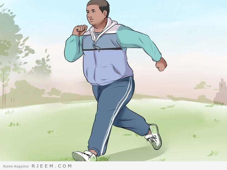 Photo of 16 نصيحة تجعل مريض السكري يمارس الرياضة