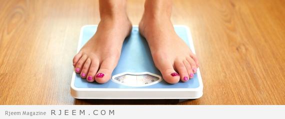 Photo of العلماء يتفقون..هذه أكثر الطرق فاعلية لخسارة الوزن