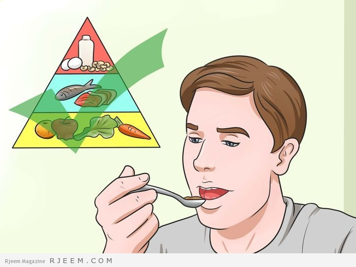 مخاطر الاكثار من تناول الكالسيوم