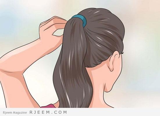 Photo of 11 فيتامينات مهمة لتطويل الشعر