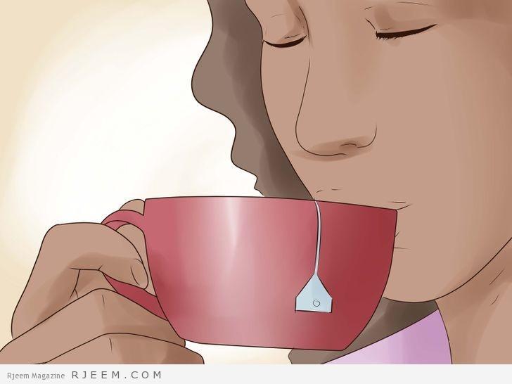 Photo of علاج نزلات البرد