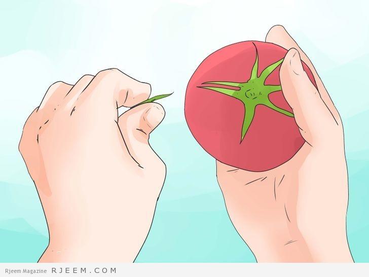 Photo of فوائد الطماطم الصحية والجمالية