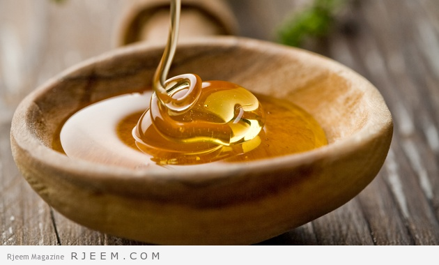 Photo of فوائد العسل العلاجية