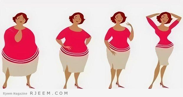 Photo of الاغذية الخارقه ان اكلتها فقدت وزنك الزائد