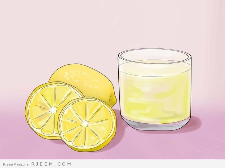 Photo of فوائد شرب مغلي الليمون