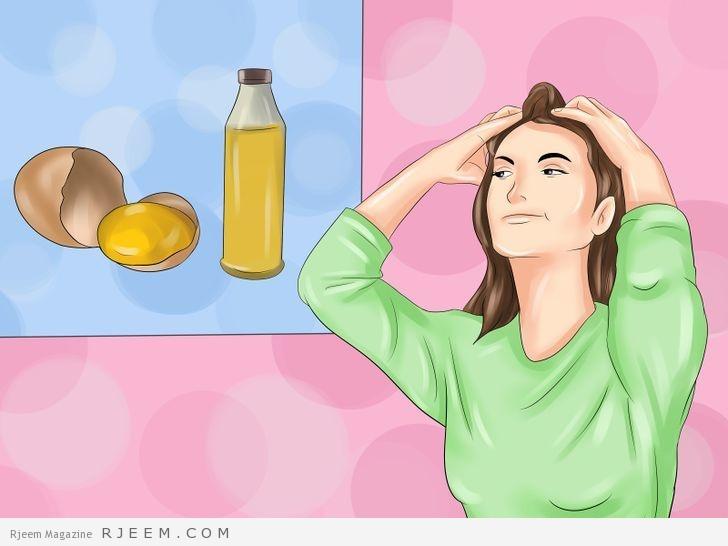 Photo of 5 خطوات اساسية لاستخدام حمام الزيت