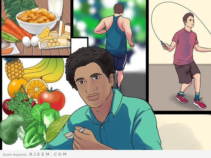 Photo of 5 نصائح لتناول النشويات اثناء الرجيم