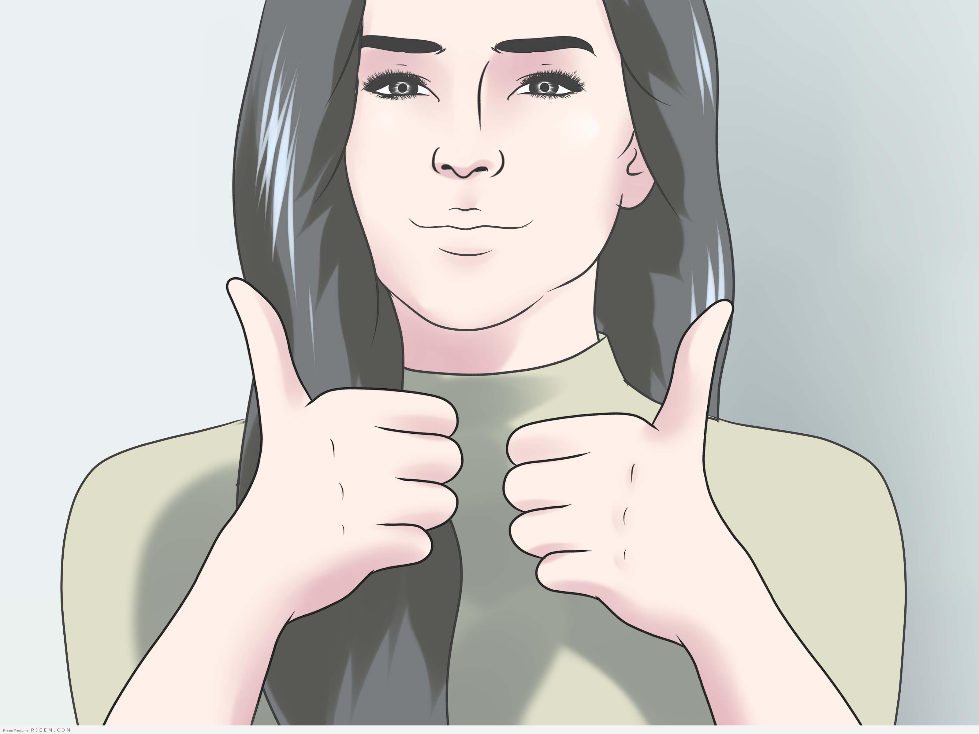 Photo of اعراض سن اليأس لدى النساء